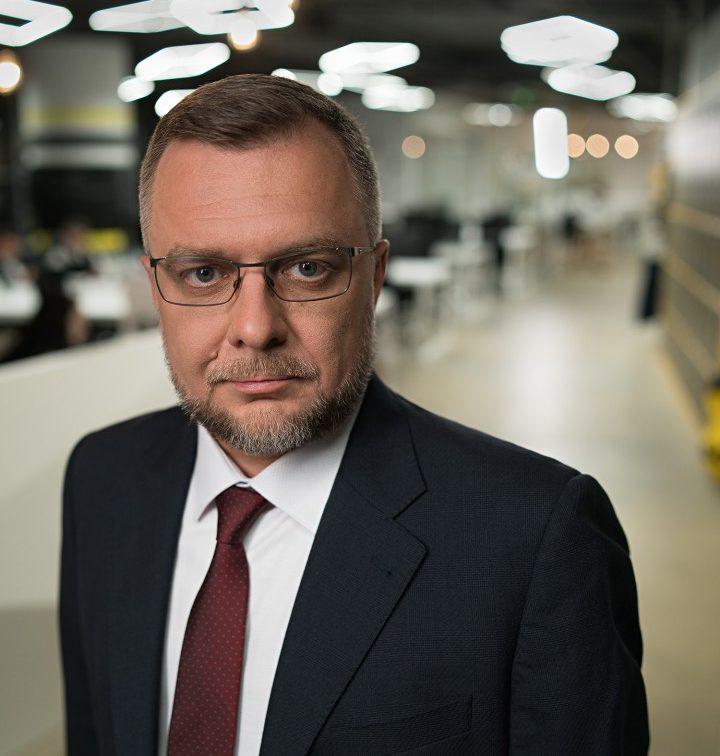 Олексій Маловічко