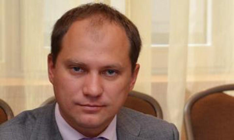 Юліан Хорунжий про нове в контролі за діяльністю арбітражних керуючих