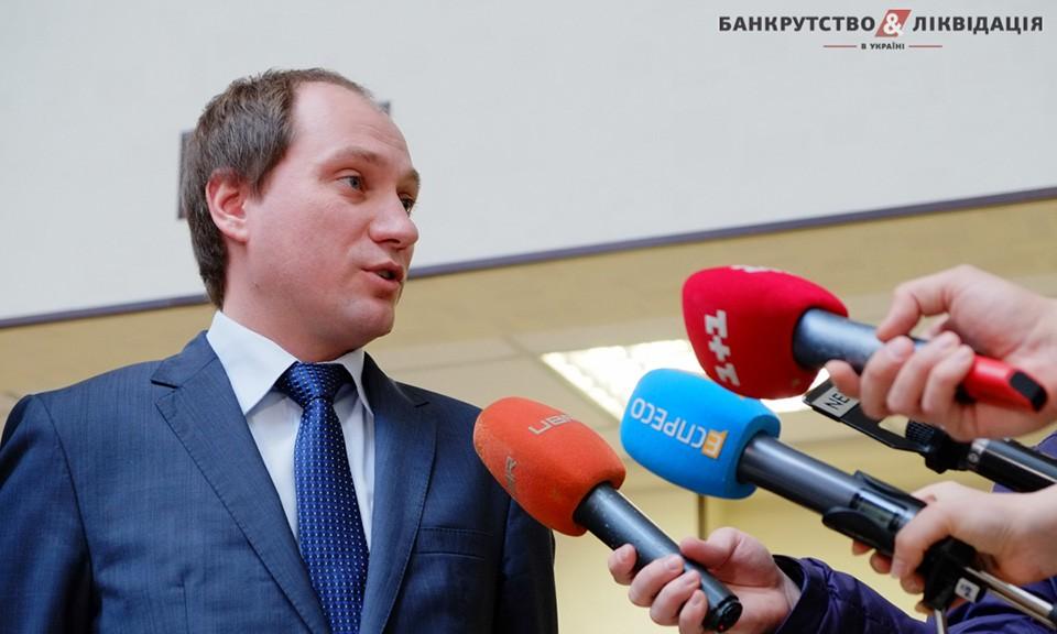 В чому затримка із впровадженням в Україні процедури банкрутства фізичних осіб?