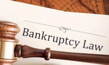 NEW CODE ON BANKRUPTCY PROCEDURES: WHAT WILL CHANGE