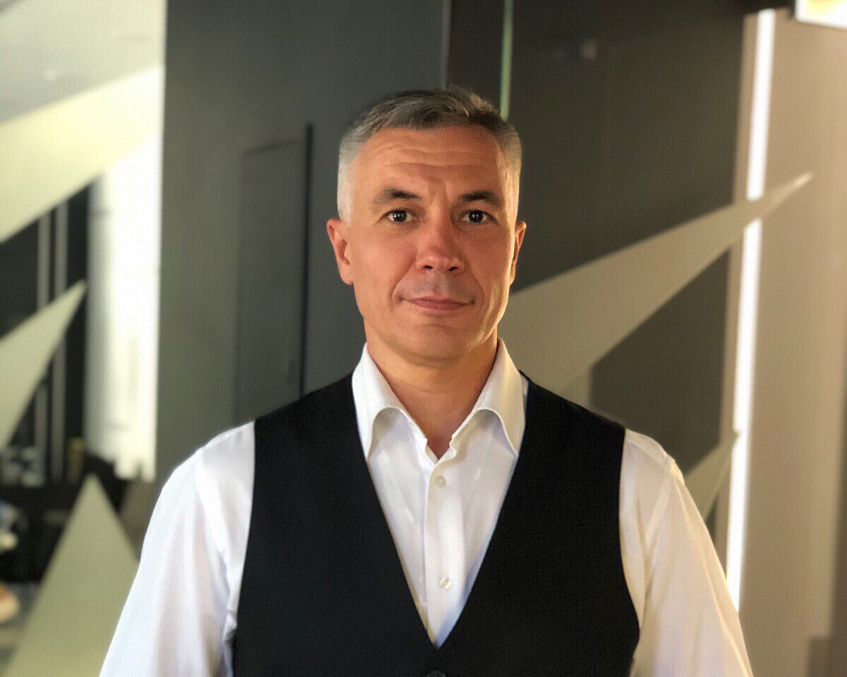 Владислав Грищенко