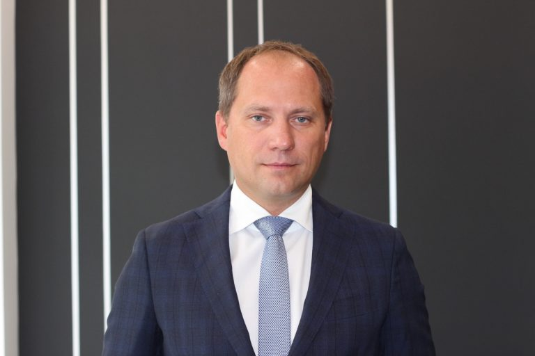 Julian Khorunzhyi