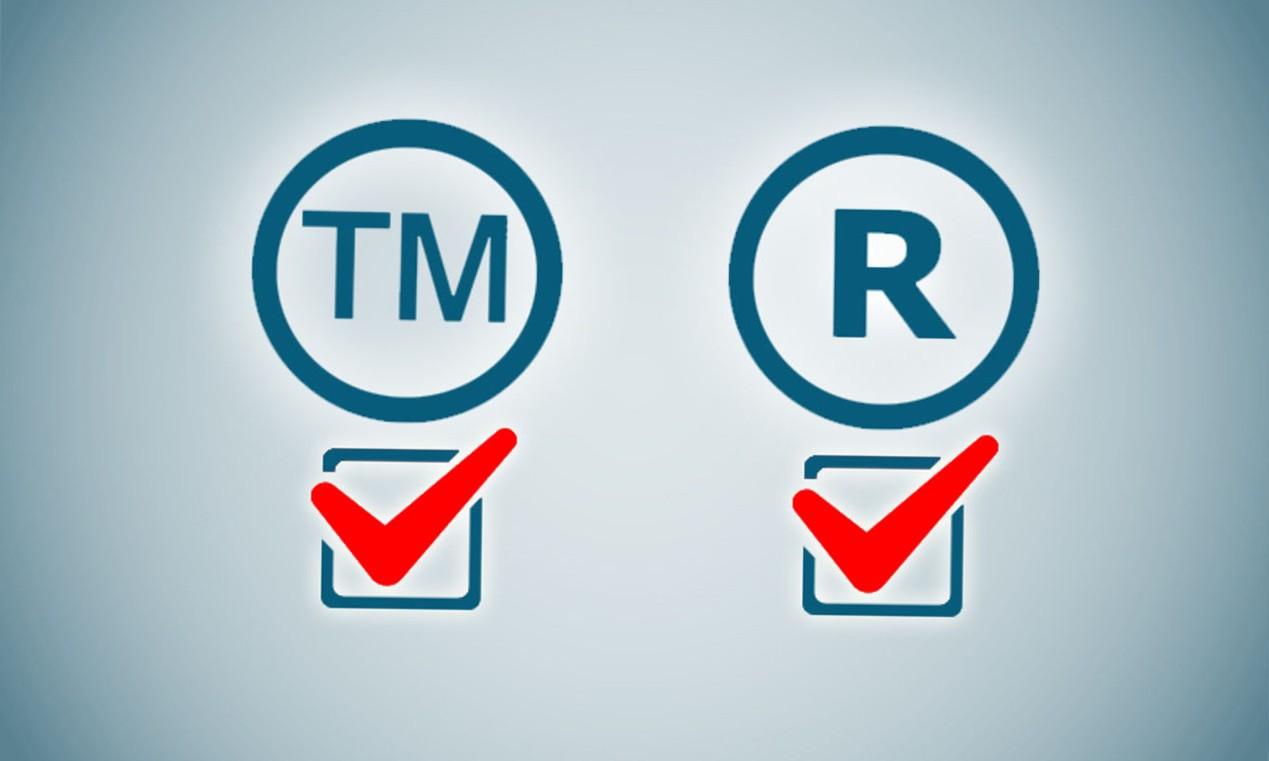 Реєстрація торгової марки. Що варто знати
