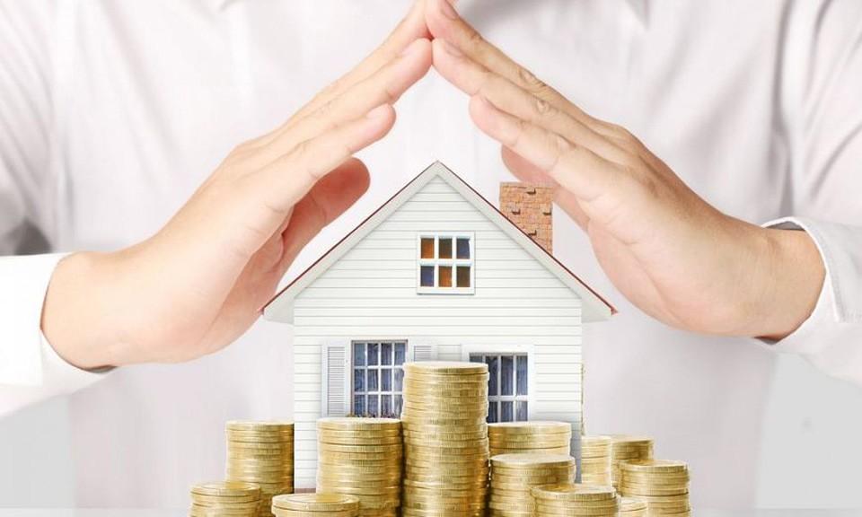 Купуєте житло? Що варто знати
