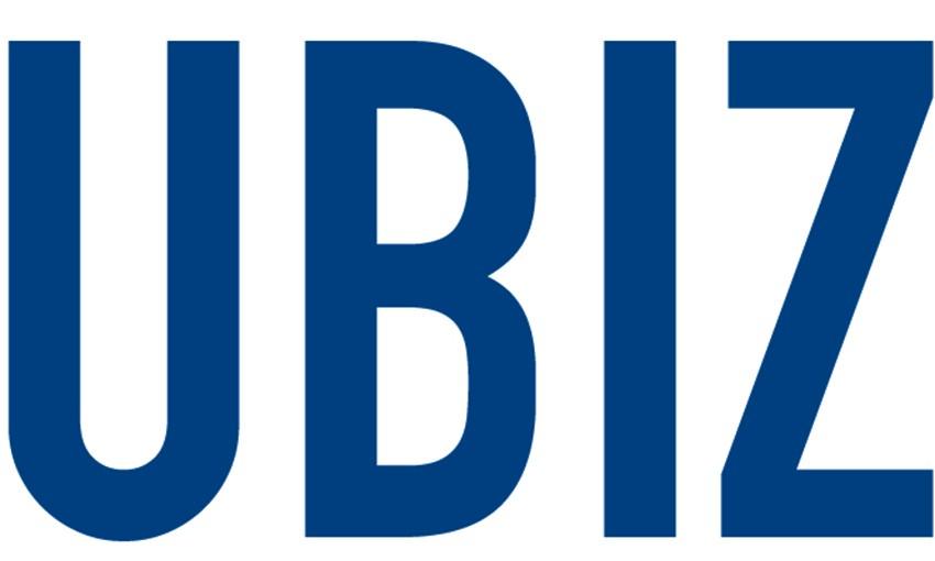 PROTECTION OF INTELLECTUAL PROPERTY OF COMPANIES-OPERATORS OF UBIZ.UA PORTAL