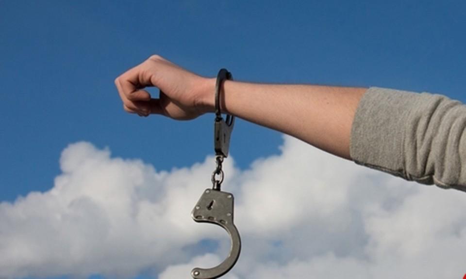 Додому, а не за ґрати: рішення щодо депутата