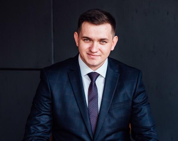 Дитячий мілітаризм в Україні: як бути?