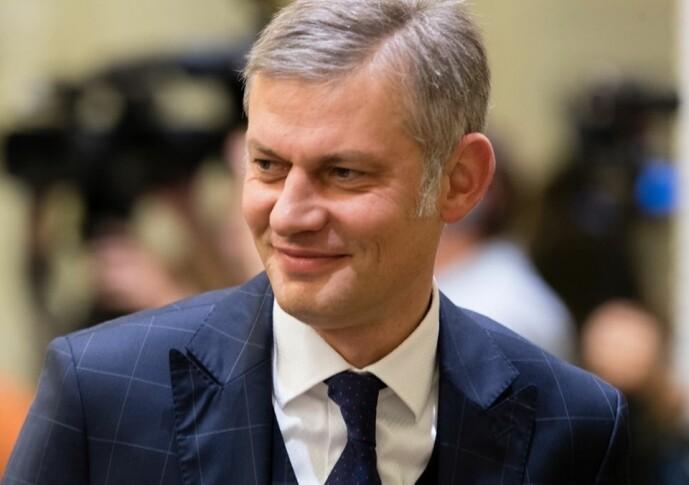 Мед, дьоготь та ложка, що дорога до обіду: що чекає на сферу банкрутства в Україні?